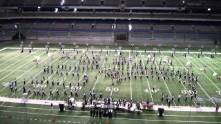 Pearland High School Band