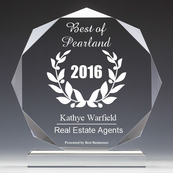 Pearland Best Real Estate Agents