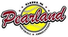 Pearland Girls Softball Association