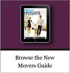 Movers Guide