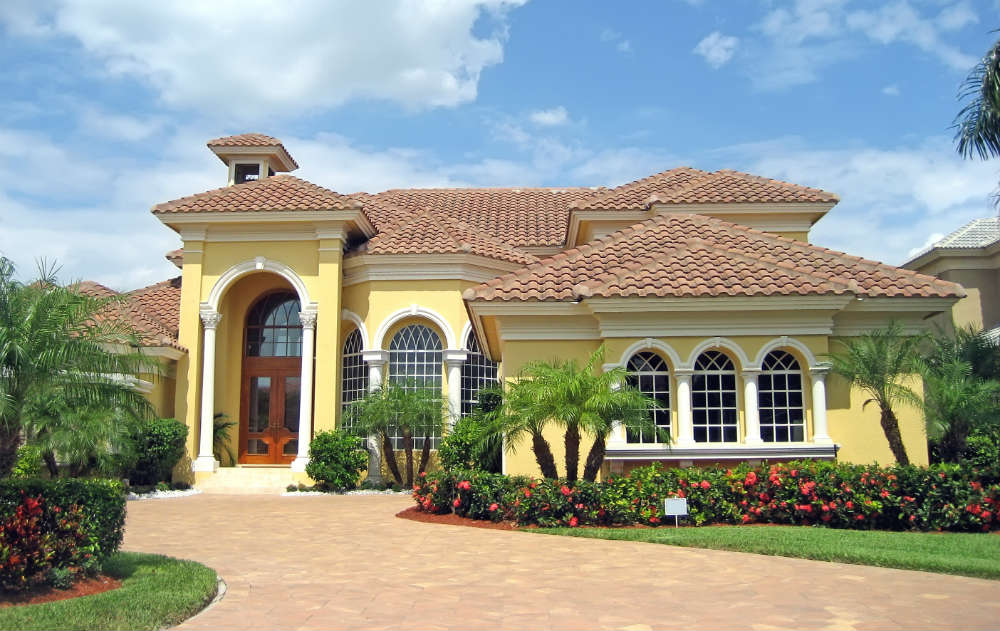 property management in Palm Coast, FL
